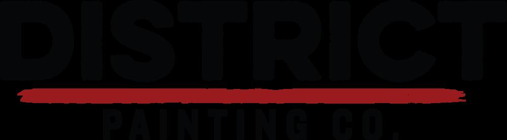 Basic Logo2.png