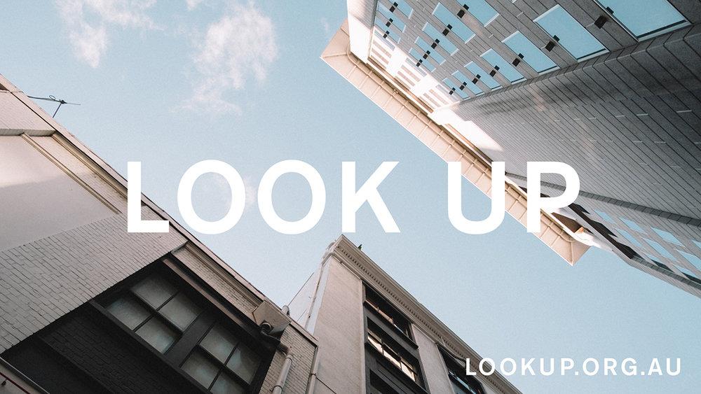 LOOK UP_8of8.jpg