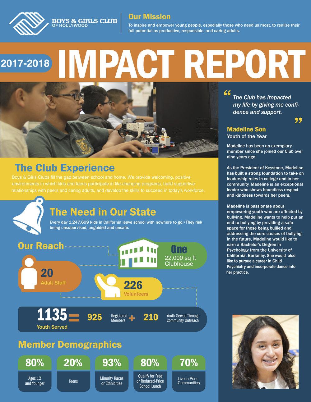 2018 Impact Report Pg1 .jpg