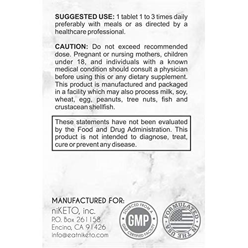 turmeric-label.jpg