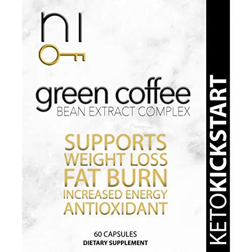 greencoffeebeanlabel.jpg