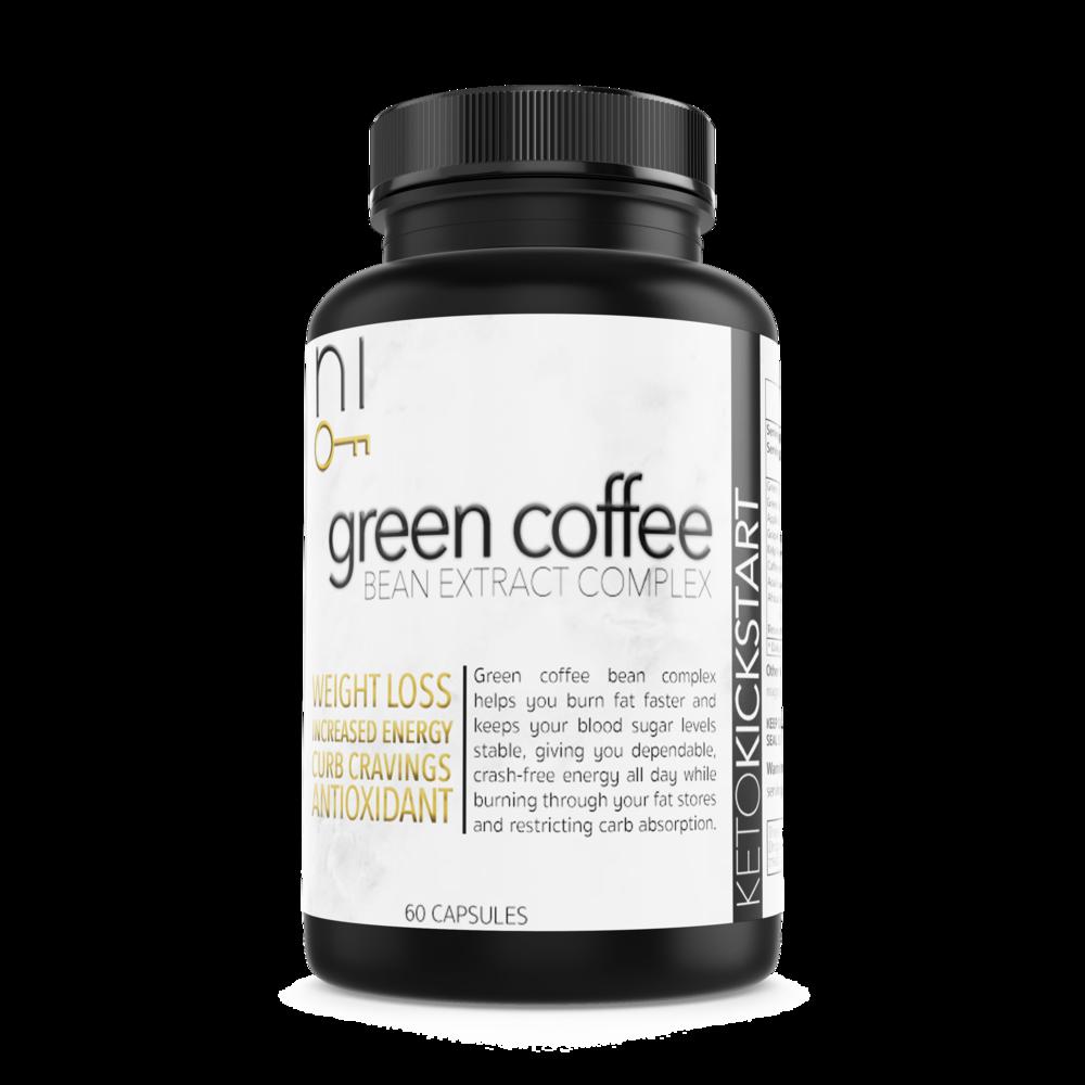 green coffee mockup.png