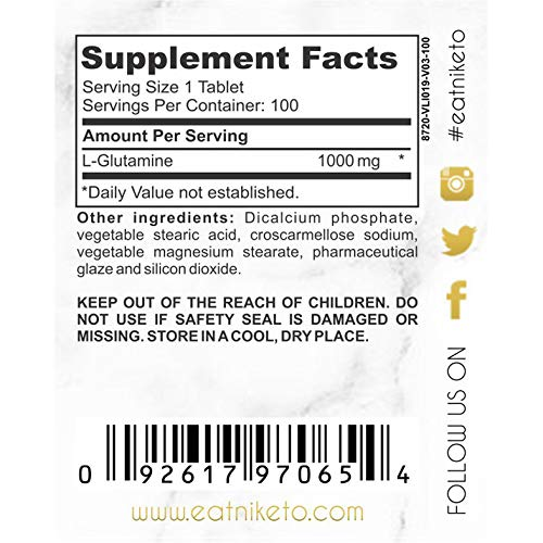 glutamine-label.jpg