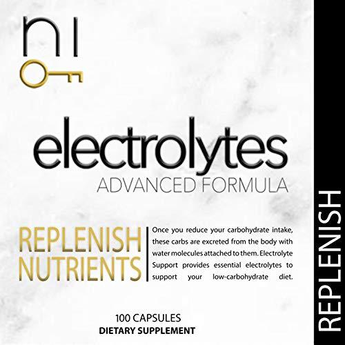 electrolyteslabel.jpg