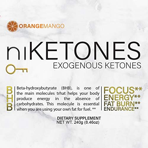 niketones-orangemango.jpg