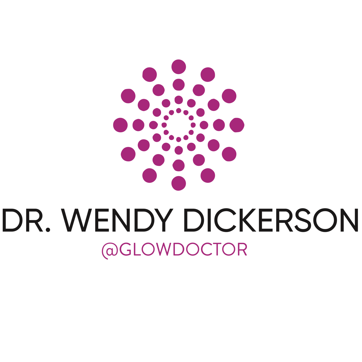 Dr. Wendy Dickerson