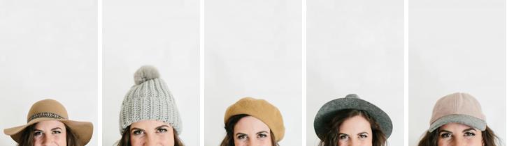 hats2017001.jpg