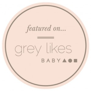greylikesbabymelaniekluger