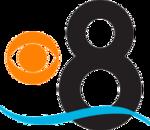 KFMB_hd_logo.png