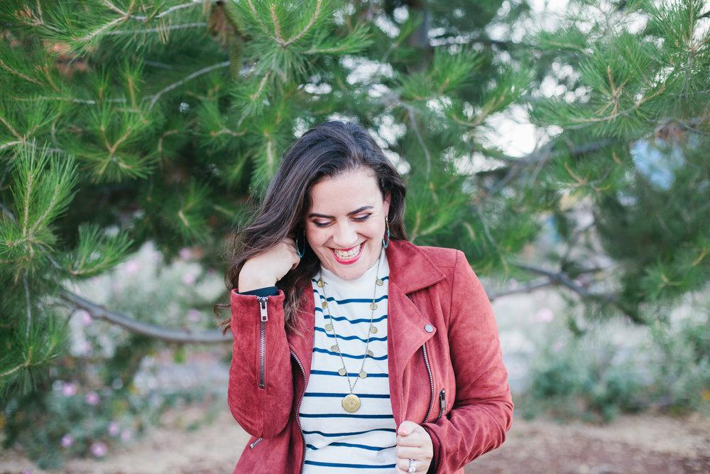 Photo by  Rosa Delgado