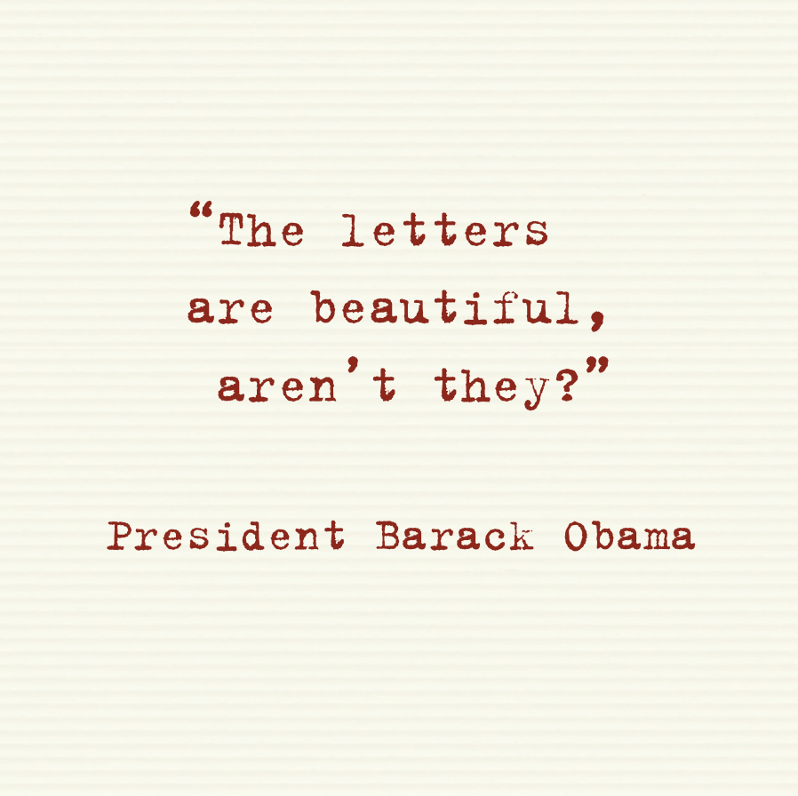 ObamaLettersBeautiful copy.png