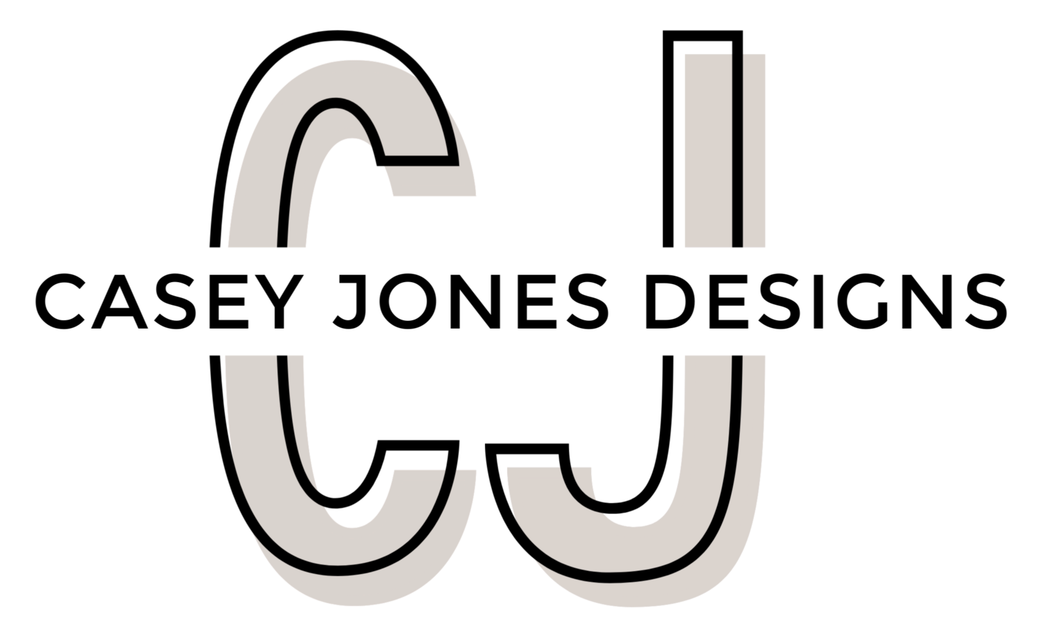 Casey Jones Designs