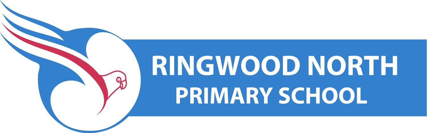 Ringwood North primary school