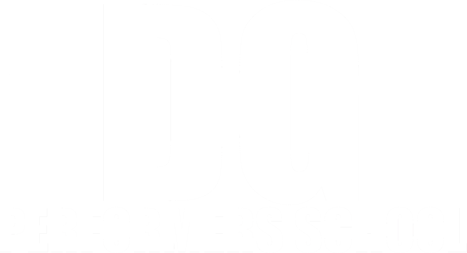 THE EDGE PERFORMERS SCHOOL