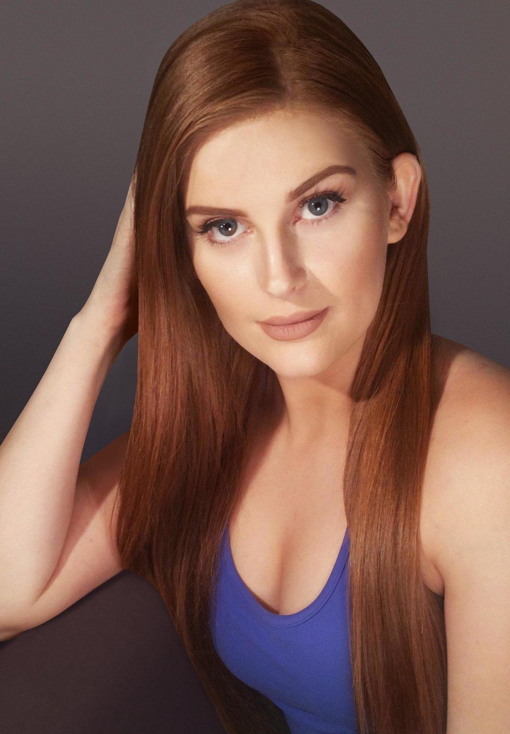 Brooke McEvoy Colour.jpg