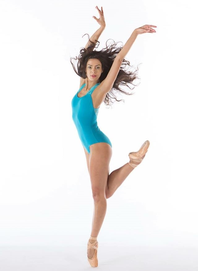 - Born in Rio de Janeiro, Brazil, Iona trained at Grupo Cultural de dança with Eric Valdo, Eliana Caminada and Tatiana Leskova. At the age of 16 she joined Grupo alternativo de Danças (Brazil) for her professional year, during which time she performed in various productions, including Raymonda and Don Quixote suites. Iona won a gold medal at the Joinville Dance Festival, Brazil, in 1996 and a gold medal at CBDD competition of the Brazilian dance council in 1999.She began her professional career with Cia dance 2000 in Brazilia, where she performed in Swan Lake (Moscow Ballet version), among other productions. Since then Iona has worked with a number of companies and independent choreographers in Europe, such as Opus One dance company and Lorn Mc Dougal (Amsterdam, Netherlands). Also in Amsterdam she has been a guest teacher with Dance Street and co founded the production company The Movement Network.Iona joined West Australian Ballet in July 2006 where she performed in various productions, including Simon Dow's Red Shoes and Alice and danced a featured solo role in Francis Ring's Debris.In 2008 Iona joined Queensland Ballet where she worked until 2012 under Francois Klaus' direction. During her time with the company she toured to Japan, China and Europe, as well as Northern Queensland tours, and performed in countless productions. Her favorite roles are Carabosse in Francois Klaus' Sleeping Beauty, Eunice in Streetcar name desire and her favorite ballets are Gareth Belling's Refraction, Nils Christe's SYNC and Fearfull Symmetries and Mario Schroeder's Erdbeermund.