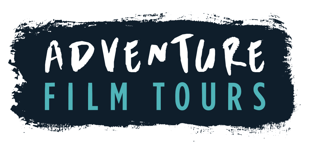 Adventure Film Tours.png