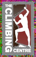 TCC-Logo-trans.png