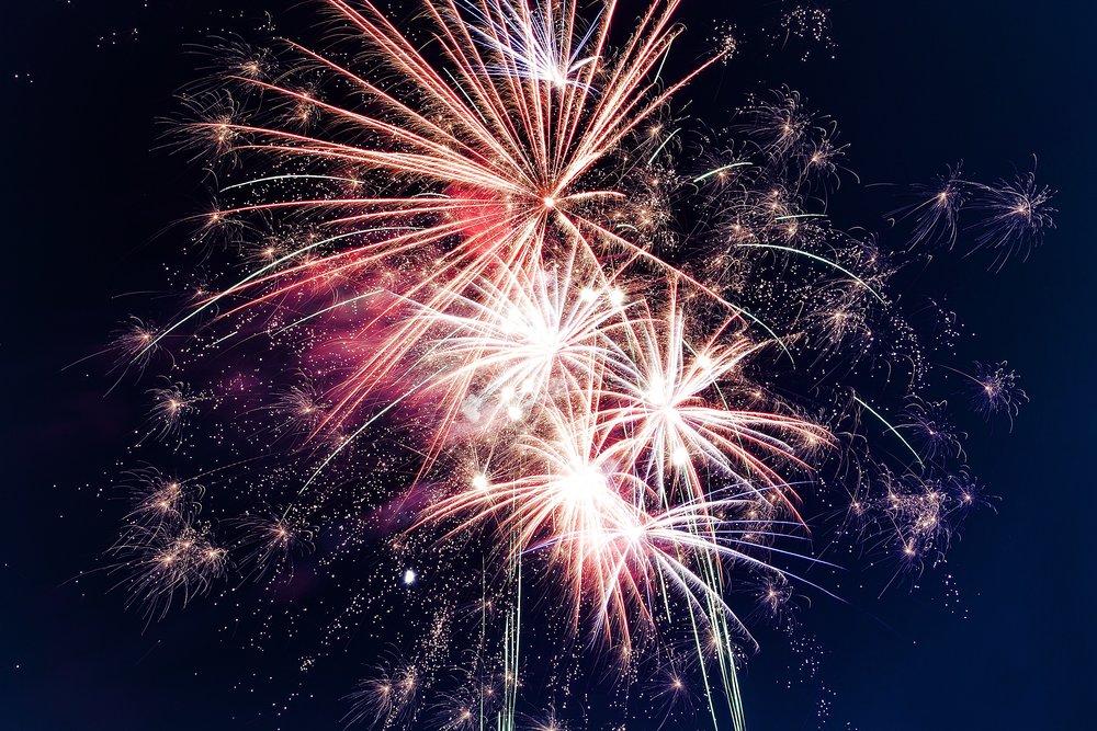 bright-celebration-explosion-949592.jpg