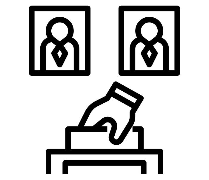 noun_election_2174400.jpg