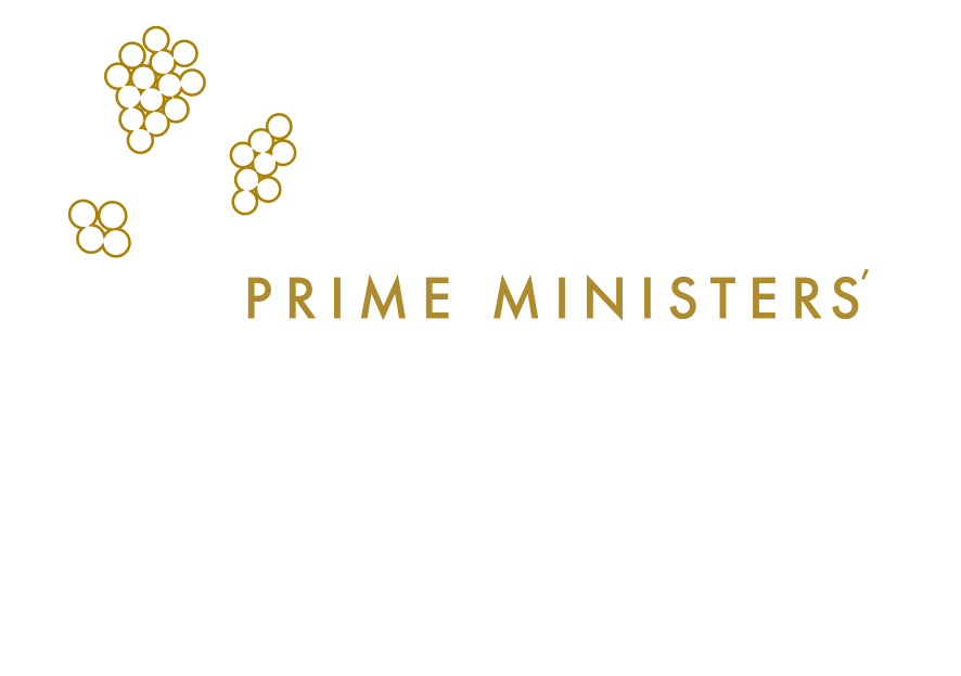 Prime Ministers' Sporting Oration