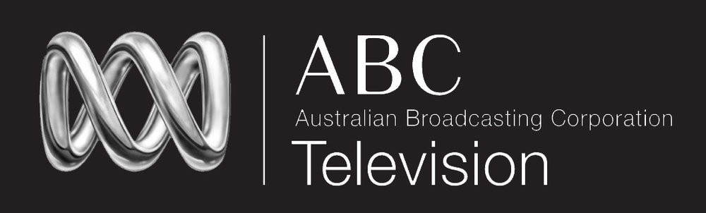ABC-logo-web-crop231f20.jpg