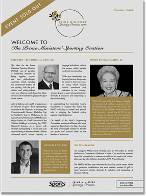 front newsletter standard size.png