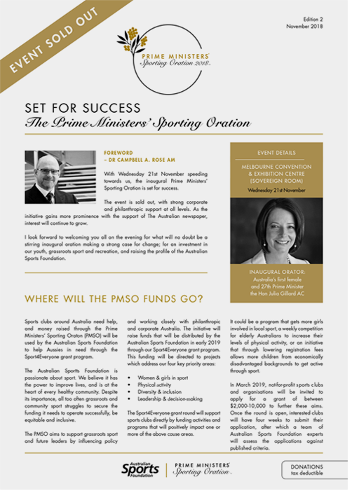 PMSO Newsletter 2_November.png