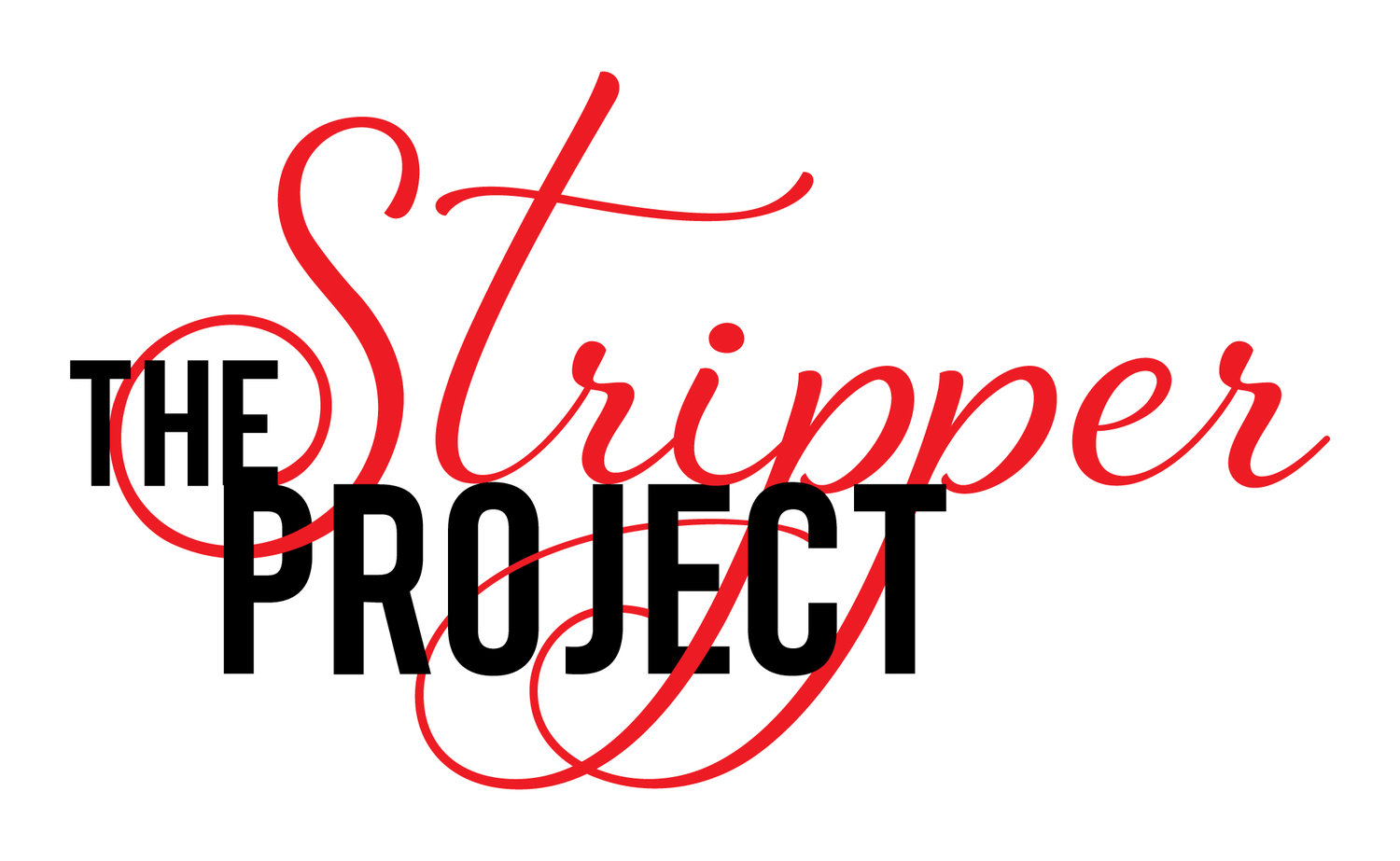 The Stripper Project
