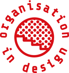 Organisation in Design
