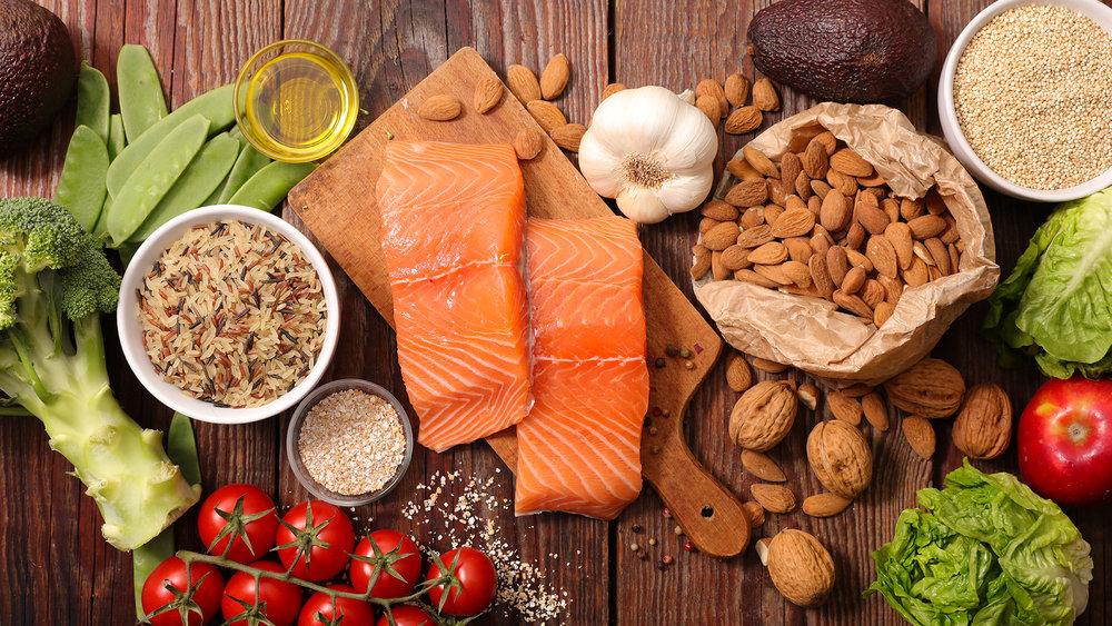 healthy-food-live-longer-today-170712-tease_31d3da3e5ef0948ff805f0d3a1a431e2.jpg