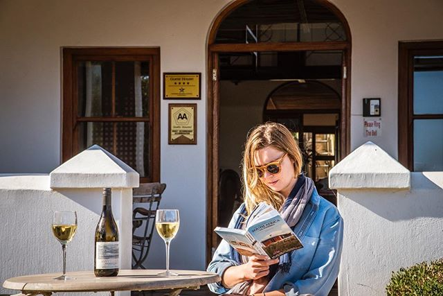 Planning for the holidays🥂💙 . . Photo by @dawidvanniekerk 👌🏻 . . #oppiduin #grootvleiguestfarm #theweekend #friyay #decemberisalmosthere #proudlysouthafrican #sa #travel #greenery #farmonthebeach #lambertsbay #westcoast #westerncape  #destinationwedding #travelZA #localislekker #waves #travelsa  #farmstays  #nature #southafrica #getaway #travelinspiration  #exploreza✈️ #lambertsbaai #birdseyeview #graceofgod #bluesky #peacefulliving