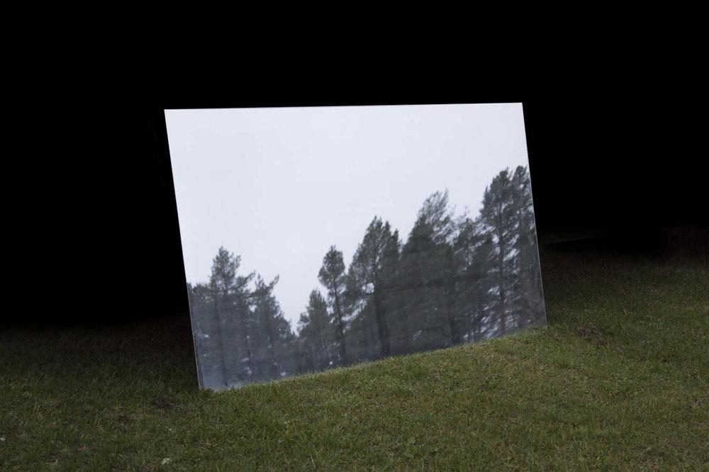 plots-prints-projections_liten_1340_c.jpg