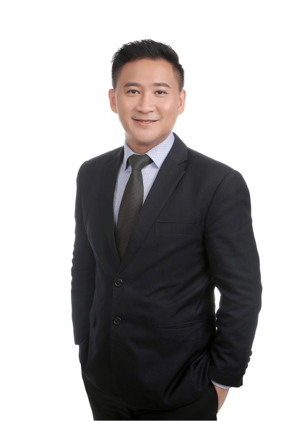 Mr. Keith Poh - General Manager, Property Sales Business GroupFar East OrganizationTopic: The Upcoming Transformation of Holland Road