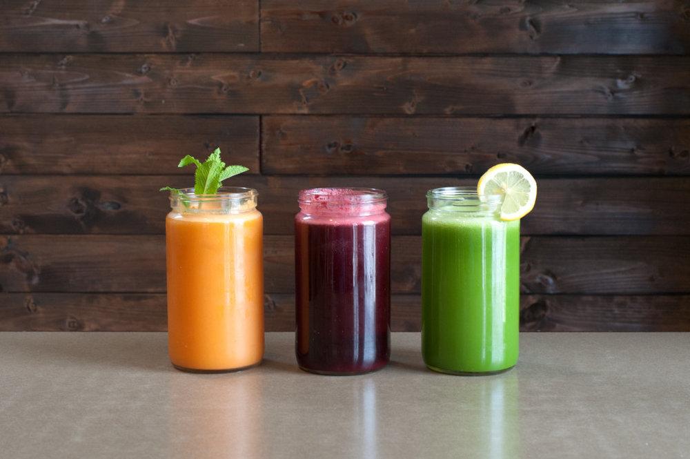 Juices juice bar .jpg