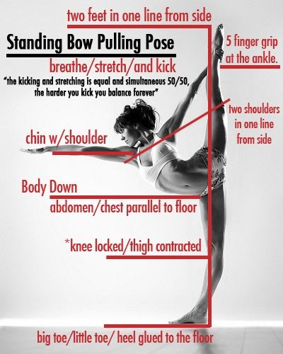 Standing Bow pulling pose .jpg