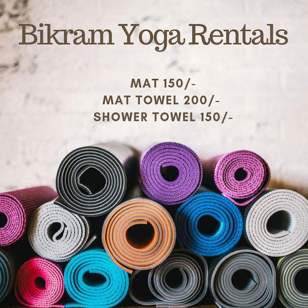 Bikram Yoga Rentals.png
