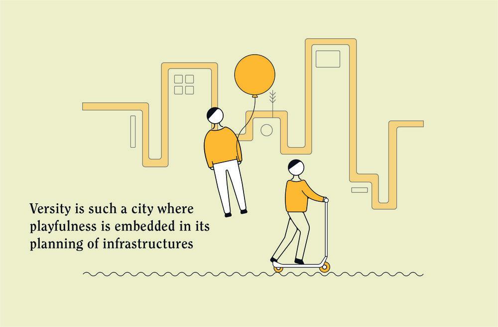 Call for Cityness-29.jpg