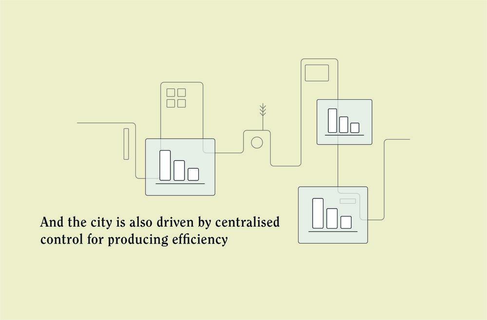 Call for Cityness-28.jpg