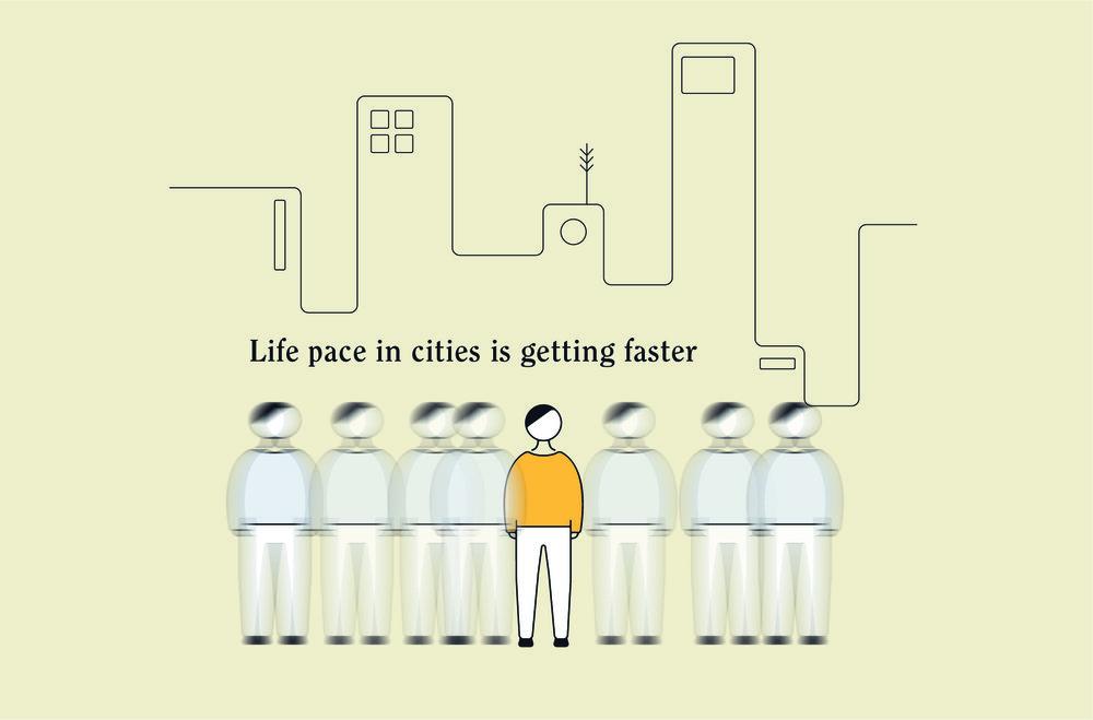 Call for Cityness-26.jpg