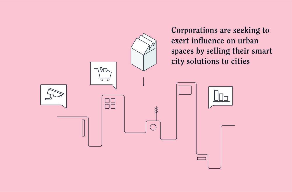Call for Cityness-34.jpg