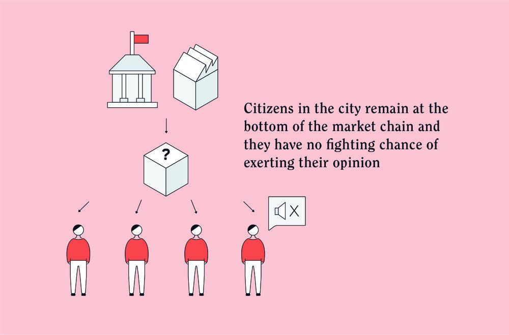 Call for Cityness-36.jpg