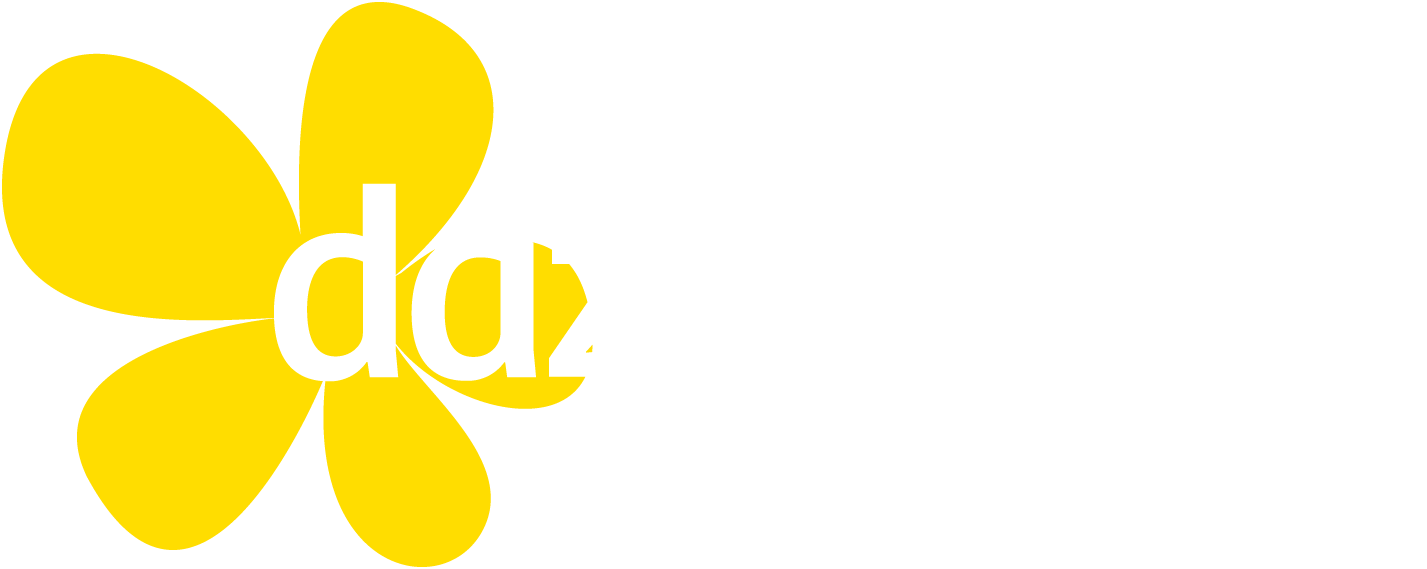 Dazychain Legal Operations Software
