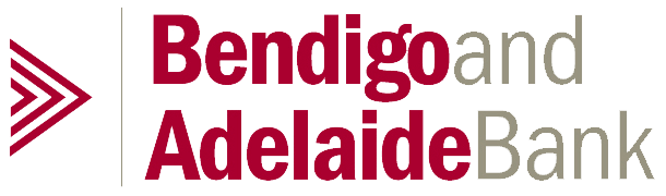 bendigo-adelaide-bank-logo.png