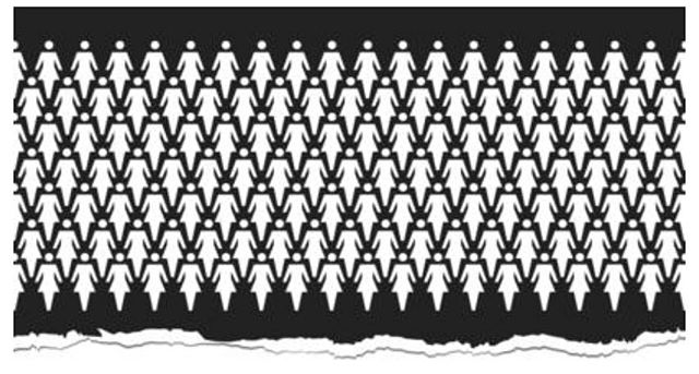 """An average of 137 women across the world are killed by a partner or family member every day, according to new data released by the United Nations Office on Drugs and Crime (UNODC). They say it makes """"the home the most likely place for a woman to be killed"""". More than half of the 87,000 women killed in 2017 were reported as dying at the hands of those closest to them.  Of that figure, approximately 30,000 women were killed by an intimate partner and another 20,000 by a relative.  #women #killed #home #relatives #intimatepartner #safety #health  https://www.bbc.com/news/world-46292919"""