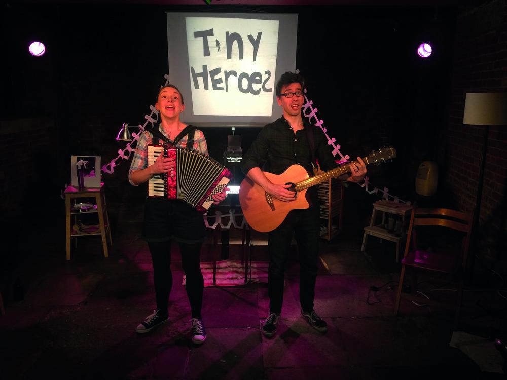 Beaford_Tiny Heroes.jpg