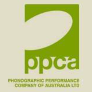 PPCA // PHONOGRAPHIC PERFORMANCE COMPANY OF AUSTRALIA LTD