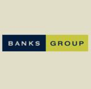 BANKS GROUP // ACCOUNTING FIRM