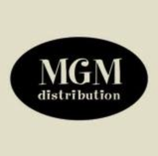 MGM // DISTRIBUTION