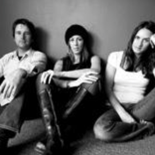 THE WAIFS // BAND